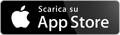 App del Comune di Ragalna